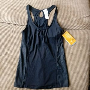 NWT Champion workout tank